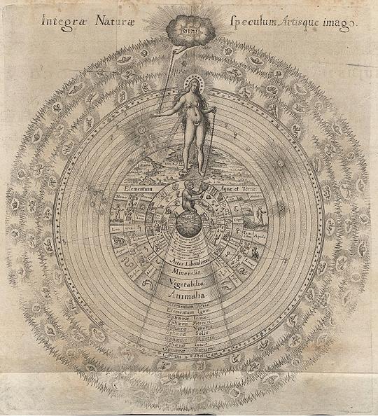 misticismo e spiritualità il cammino di santiago